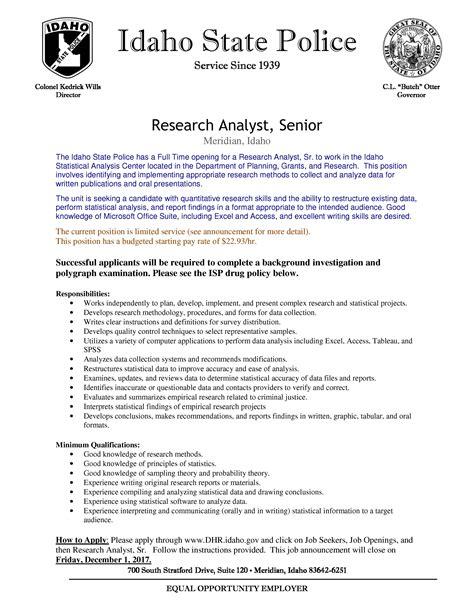 home depot salaries 28 images senior data analyst