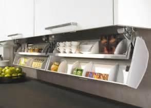 hettich kitchen design hettich modular kitchen cabinets kitchen accessories pinterest dutch doors kitchens and