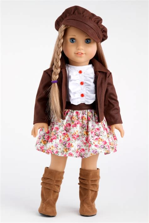 18 inch doll clothes dreamworld collections 18 inch doll clothes