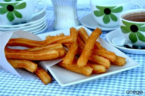 recetas magia blanca con sal masas dulces fritas magia en mi cocina recetas f 225 ciles