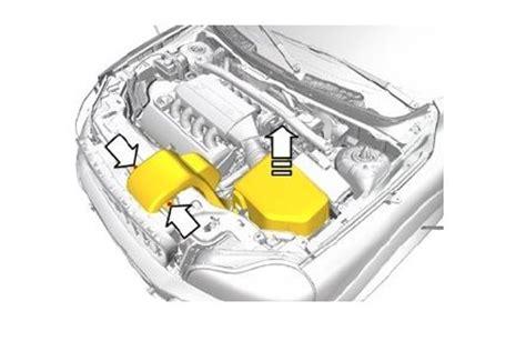 volvo xc90 transmission change 2008 volvo xc90 3 2 awd transmission flush
