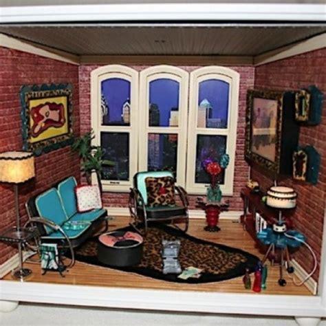 american mini rooms 42 american other american ag mini illuma loft apartment from katherine s
