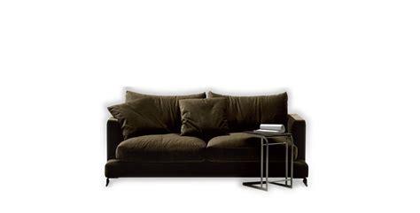 lazytime sofa lazytime contemporary sofa