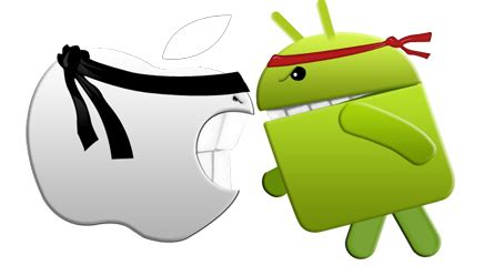 ios vs android ios vs android development