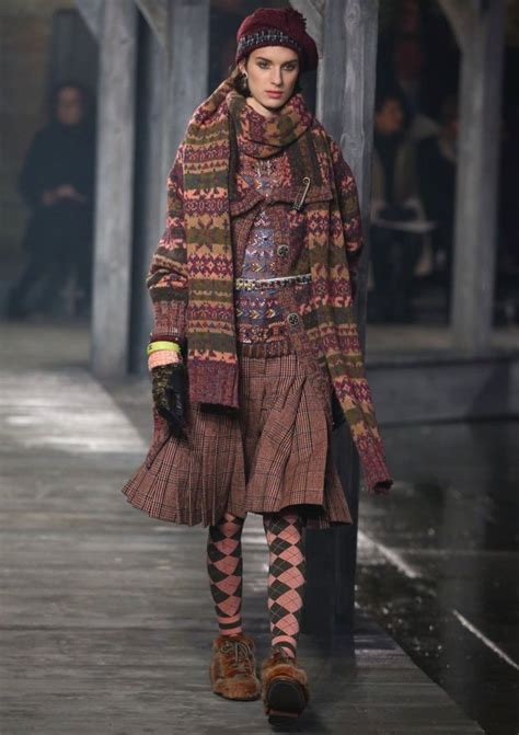 Alba Goes Chanel by 53 Best Images About Chanel Linlithgow On