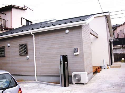 t j c 3 92 94 外観 有 アジル設計 千葉県 千葉市 新築 注文住宅を工務店で建てるなら いい家ネット