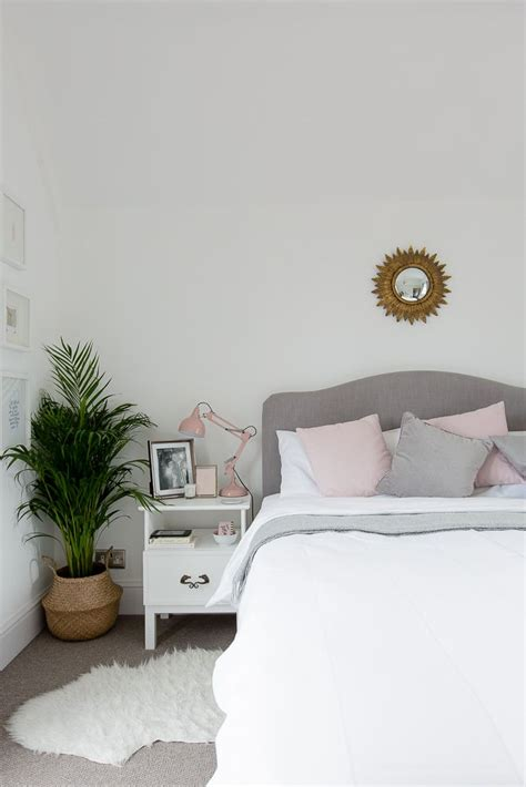 1000 ideas about silver bedroom on pinterest silver 1000 ideas about white grey bedrooms on pinterest white