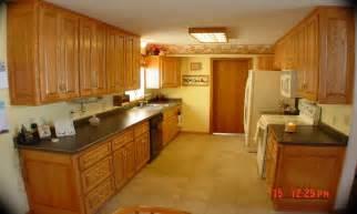 remodel galley kitchen ideas kitchen remodels before and after remodel galley kitchen designs g shaped kitchen designs