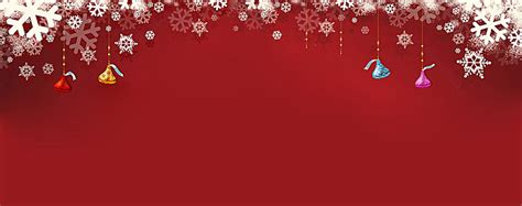 design banner natal new years day new year banner christmas snowflake