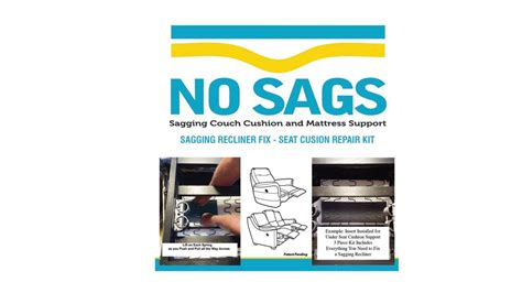 sagging sofa repair kit sagging sofa repair kit sofa menzilperde net