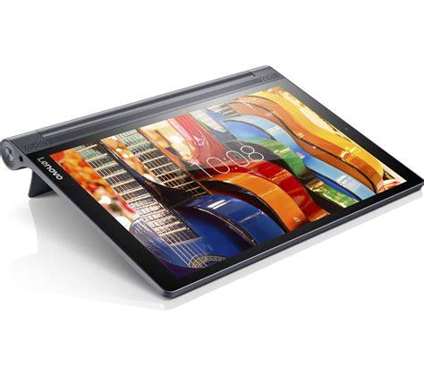 Lenovo Tab 3 Pro 2018 Lenovo Tab 3 Pro 10 Quot Tablet 64 Gb Black Livesafe