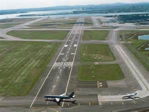 Maine Home And Design Jobs airport runways what do those big numbers mean stantec