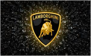 Symbol For Lamborghini Lamborghini Logo Meaning And History Models