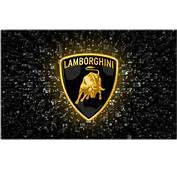 Lamborghini Logo Meaning And History Latest Models  World Cars