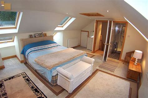 cost of adding an ensuite bathroom the loft conversion bedroom and ensuite shower loft