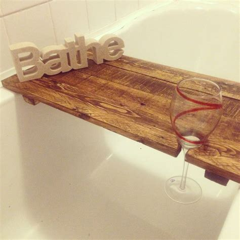 Bathtub Shelves by 1000 Ideas About Glass Shelf Supports On