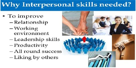 communicate like a every day leadership skills that produce real results books five interpersonal skills every project manager should possess