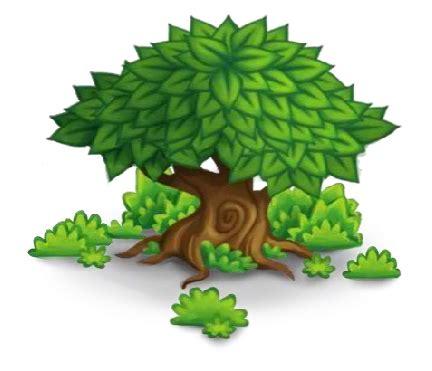 imagenes en png de arboles arboles png gratis images