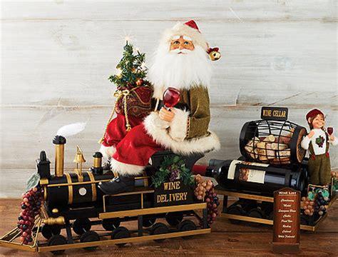 25 unique christmas gift ideas for unique people hand