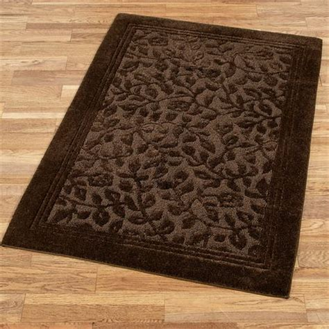 Soft Area Rugs Wexford Soft Area Rug