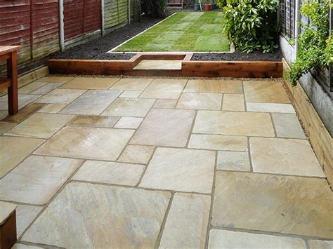 block paving trade safe