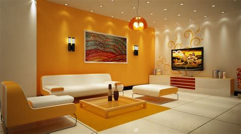 interior design color scheme interesting ideas modern living room colors peaceful