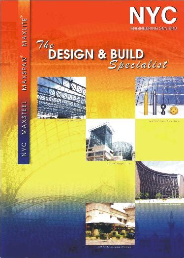 design and build contract in malaysia company profile nyc contracts sdn bhd kuala lumpur