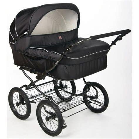 twin stroller guide     top models
