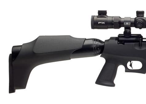 Fx Verminator Mk Ii Pcp Air Rifle fx verminator airgun depot