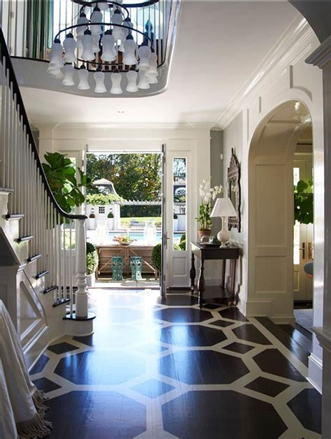 Images Of Entryways 25 jaw dropping entryways