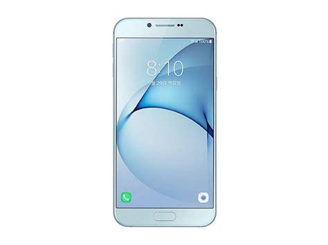 Samsung A8 Emerald Series samsung galaxy a8 2016 notebookcheck net external reviews