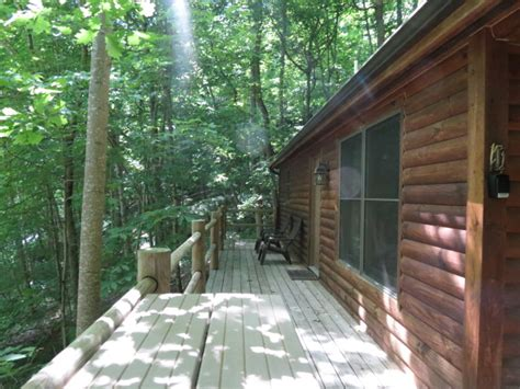 southern comfort cabin southern comfort cabin hocking hills cottages and cabins