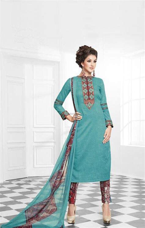 dress pattern punjabi punjabi dress patterns for ladies fashion name