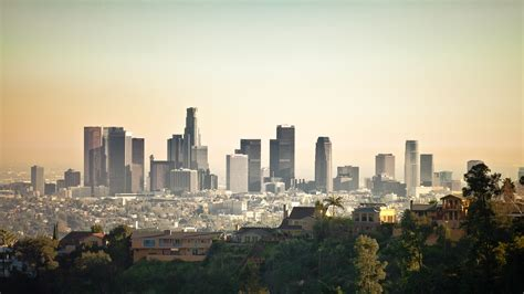 los angeles city 42 high definition los angeles wallpaper images in 3d for