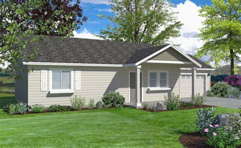 home plan gallery hayden homes