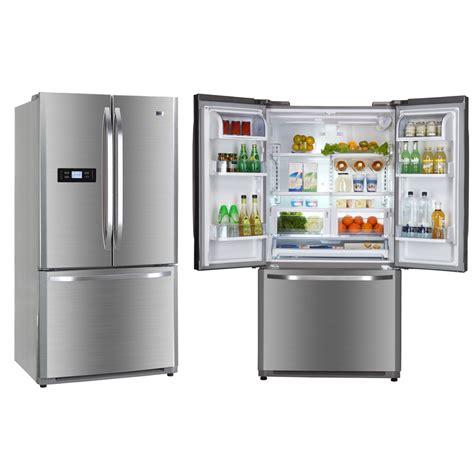 fridges doors htd647ass haier fridge the electric discounter