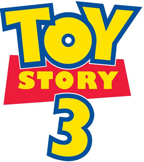 toy story quotes wiki toy story 3 la grande fuga wikiquote
