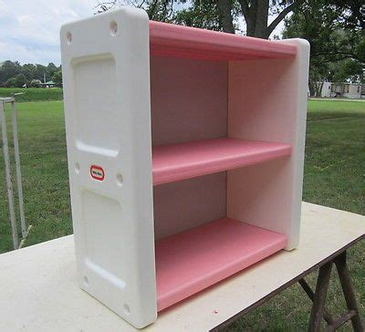 tikes pink box with bookshelf 28 images tikes pink box