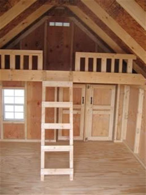sheds ottors pole barn kits vermont