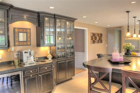 kitchen cabinets nashua nh used kitchen cabinets nh used kitchen cabinets nashua nh