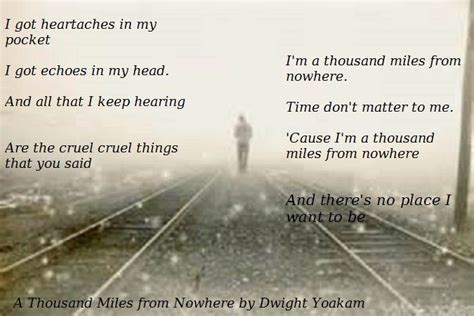 thousand miles from comfort lyrics 554 best this is country music images on pinterest