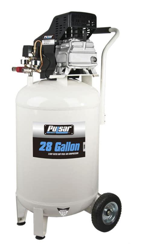husky 60 gallon belt drive lube air compressor hla3706056 canada discount
