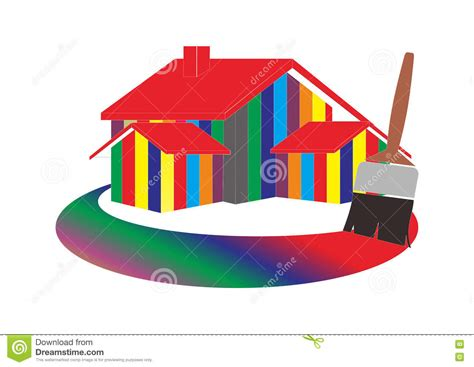 house painter images pics for gt painting logos free