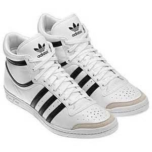 Hombres De Las Adidas Originals Ss Std Superstar Casual Zapatos Negro Blanco G28352 Zapatos P 438 by Zapatillas Adidas Originals Mujer 2013