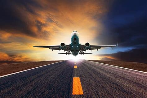 day delivery air freight shipping overnight