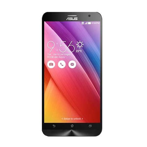 Asus Zenfone 5 Ram 2gb Terbaru harga asus zenfone 5 garansi distributor harga c