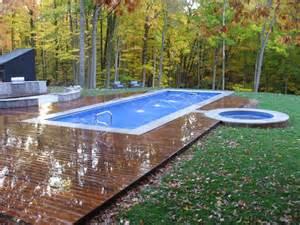 Kichler Sconces Fastlane By Endless Pools Tub And Pool Supplies