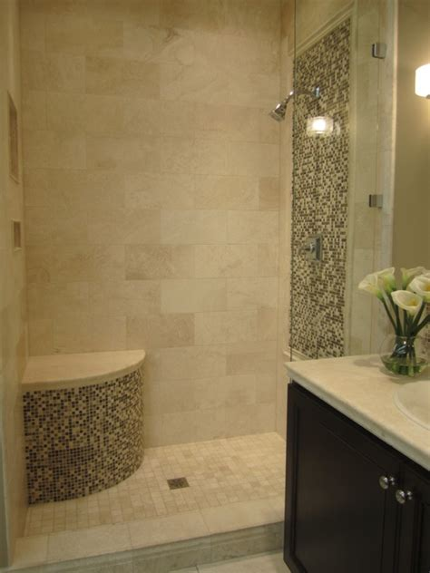 Home Decor Tile Stores by Bathroom