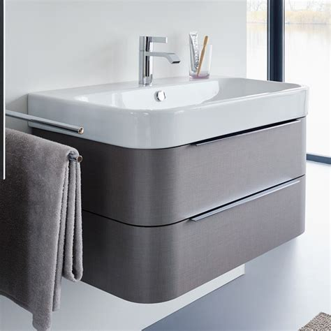 Duravit Bathroom Furniture Duravit Bathroom Furniture