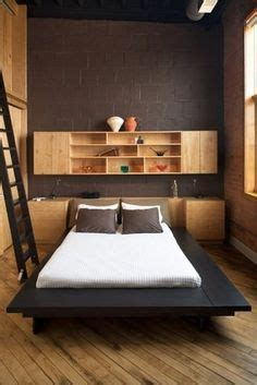 single man bedroom decorating ideas 1000 ideas about young mans bedroom on pinterest man s bedroom men bedroom and